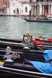 Venice Italy Royalty Free Stock Photos