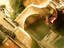 Free Venice, Italy Stock Photo - 4928000