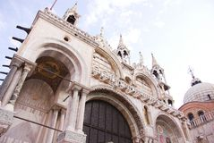 Free Venice, Italy Royalty Free Stock Photography - 5986287