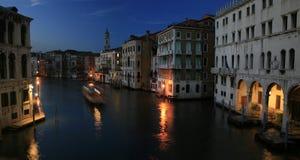 Venice, Italy Royalty Free Stock Image