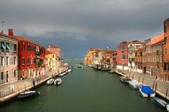 Venice, Italy Stock Photos