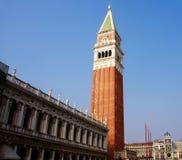 Venice,Italy Stock Image