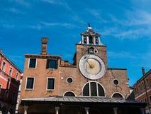 Venice, Italy. Royalty Free Stock Image