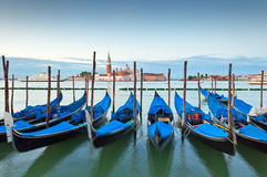 Venice, Italy Royalty Free Stock Images