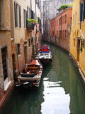 Venice, Italy, Royalty Free Stock Images