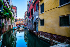Venice, Italy Stock Images