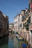 Venice Italy Stock Image