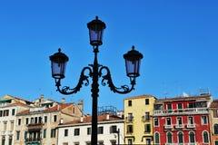 Venice Italy Cityscape Royalty Free Stock Image