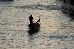 Venice Italy Royalty Free Stock Photography