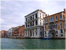 Venice, Italy, Europe Royalty Free Stock Image