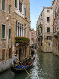 Venice , Italy Stock Photos