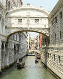 Venice,Italy Royalty Free Stock Photos