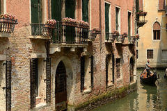 Venice,Italy Stock Images