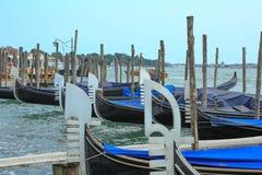 Venice - Italy Royalty Free Stock Photo