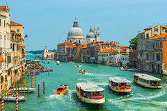 Venice.Italy Royalty Free Stock Images