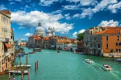 Venice.Italy Stock Photo