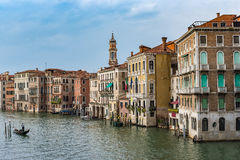 Venice , Italy Stock Photography