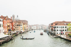 Venice, Italy Stock Photos