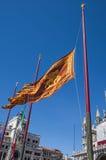 Venice,Italy Royalty Free Stock Photo