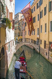 Venice,Italy Stock Photo