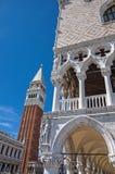 Venice,Italy Stock Photography