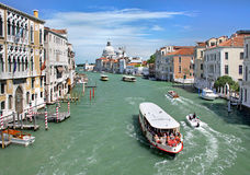 Venice Italy Royalty Free Stock Images