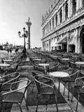 Venice. Italy, Plaza, Travel, Destnation royalty free stock photo