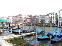 Venice - Italy Stock Photo