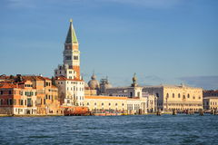 Venice, Italy royalty free stock photography