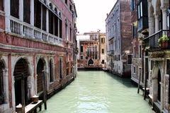 Venice, Italy Royalty Free Stock Photography