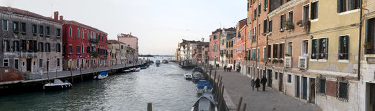 Venice Italy. Some wide pics from Venice - Italy Stock Images
