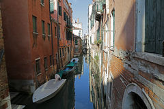 Venice Italy. Some wide pics from Venice - Italy Stock Photos