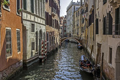 Venice, Italy. Stock Photography