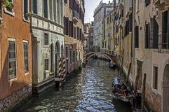 Venice, Italy. Stock Photography