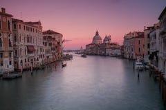 Venice, Italy Stock Photography
