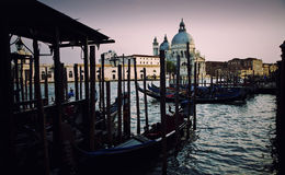 Venice , Italy Stock Images