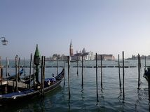 Venice Italy stock photos