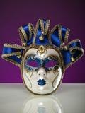 Venice mask Royalty Free Stock Image
