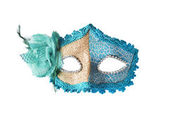 Venice mask Royalty Free Stock Photos