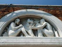 Venice, Murano Royalty Free Stock Photos