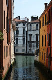 Venice. Nice summer Weekend in Venice Royalty Free Stock Image