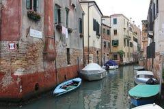 Venice. Photo image  the city of venice Royalty Free Stock Photo