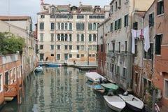 Venice. Photo image  the city of venice Royalty Free Stock Photography