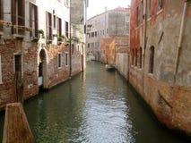Venice Royalty Free Stock Image