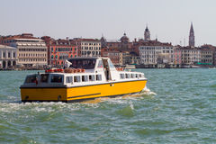 Venice, San Marco. Stock Photo