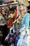Venice souvenirs Stock Photos
