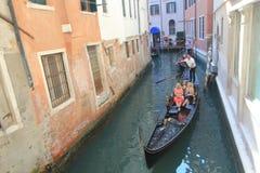 Waterway, water, transportation, gondola, vehicle, boat, canal, watercraft, channel, recreation. Photo of waterway, water, transportation, gondola, vehicle, boat stock photo