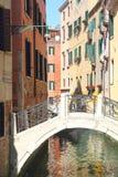 Venice, Veneto, Venetia, Italy Stock Photo