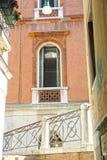 Venice, Veneto, Venetia, Italy Royalty Free Stock Photo