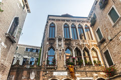 Venice (Venezia) Stock Images